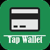 Tap Wallet