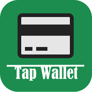 Eko coin wallet apk download : Maid coin kpk search