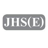 Journal of Hand Surgery (E)