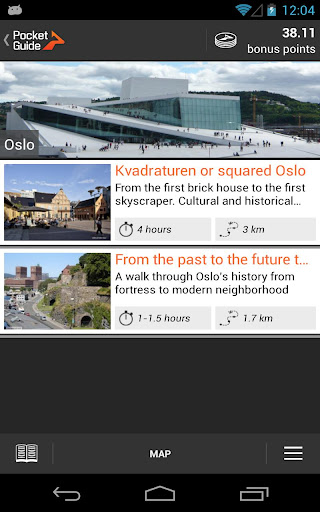 Groupon - Wikipedia, la enciclopedia libre
