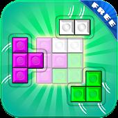 Pix Blocks