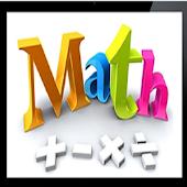MathFun Demo