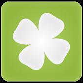 에버네임카드(전자 명함, 전화 번호부, 주소록, 채팅)
