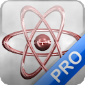 Physics Cheat Sheets APK