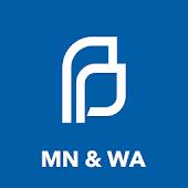 Planned Parenthood Care