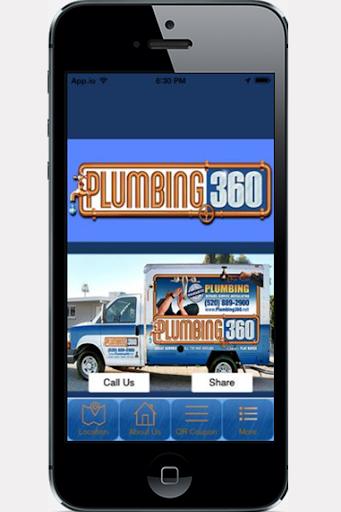 Plumbing 360
