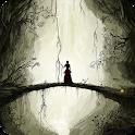 Пещера: текстовая квест игра icon