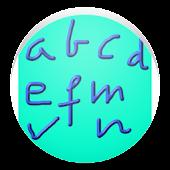 Editor Math