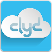 clyd Kiosk for Android