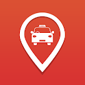 Findadrive Malta icon