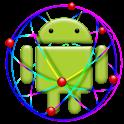 GPS Aids – FREE logo