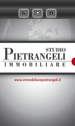 Immobiliare Pietrangeli