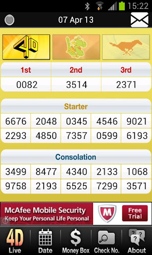 sport toto 4d result|live result toto 4d及live result toto 4d 81筆1