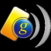 gtag  NFC 標籤編輯