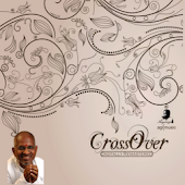 Illayaraja Cross Over