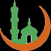 استماع القرآن--ASSABILE