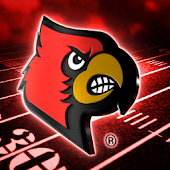 Louisville Revolving Wallpaper