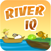 River IQ - Logic 100 floors