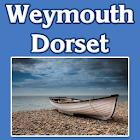 Weymouth - Dorset icon