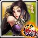 龍戰Online icon
