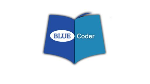 BlueCoder Player