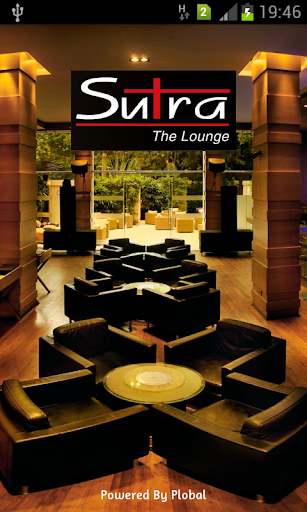Sutra - The Lounge