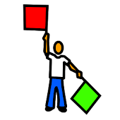 Flag Fanatic (Quiz)
