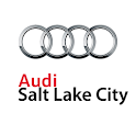 Audi Salt Lake City DealerApp