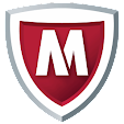McAfee Mobi.. file APK for Gaming PC/PS3/PS4 Smart TV