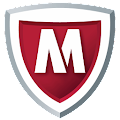 McAfee Mobile Security APK for Bluestacks