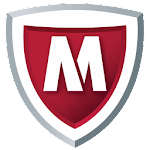 Security & Antivirus - FREE 4.4.0.467 Apk