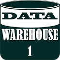 DWH-1 icon