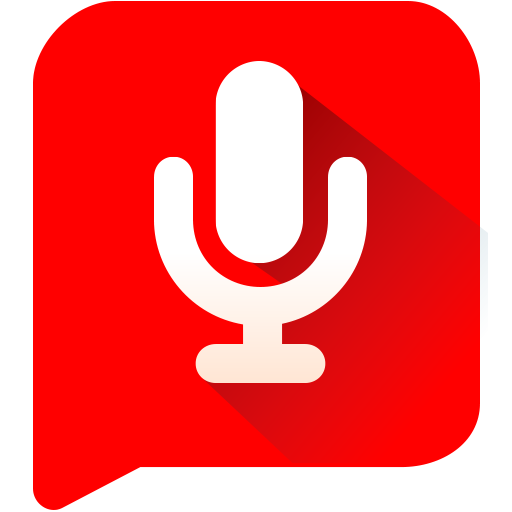 BOL Voice Messaging App LOGO-APP點子