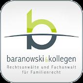baranowski & kollegen