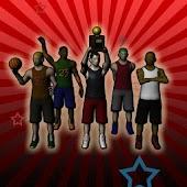 APK App Slam Dunk Contest for iOS