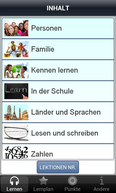 Kennenlernen google übersetzer