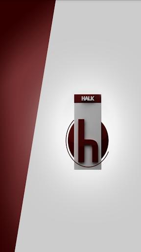 【免費新聞App】Halk Haber TV Resmi Uygulaması-APP點子