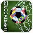 Copa Libert.. file APK for Gaming PC/PS3/PS4 Smart TV