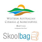 WA College of Agriculture icon