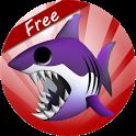 Hungry Sea Lite icon