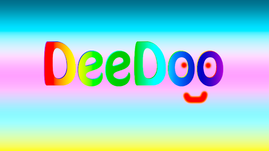 DeeDoo Baby Go - screenshot thumbnail