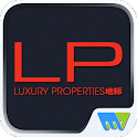 LP - Luxury Properties