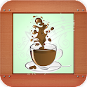 Coffeetivity icon