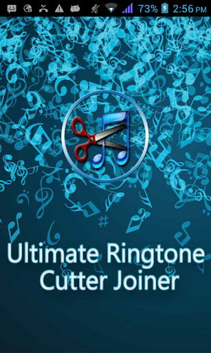 Free Ringtone Cutter Joiner