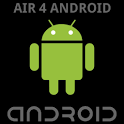 Air 4 Android icon
