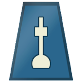 Metronomerous - pro metronome