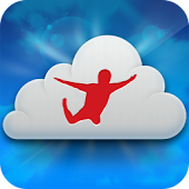 Jump Desktop (RDP & VNC) icon