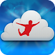 Jump Desktop (RDP & VNC) v7.0