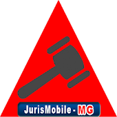 JurisMobile - MG