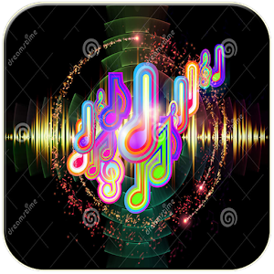 Lagu Malaysia 媒體與影片 App LOGO-硬是要APP